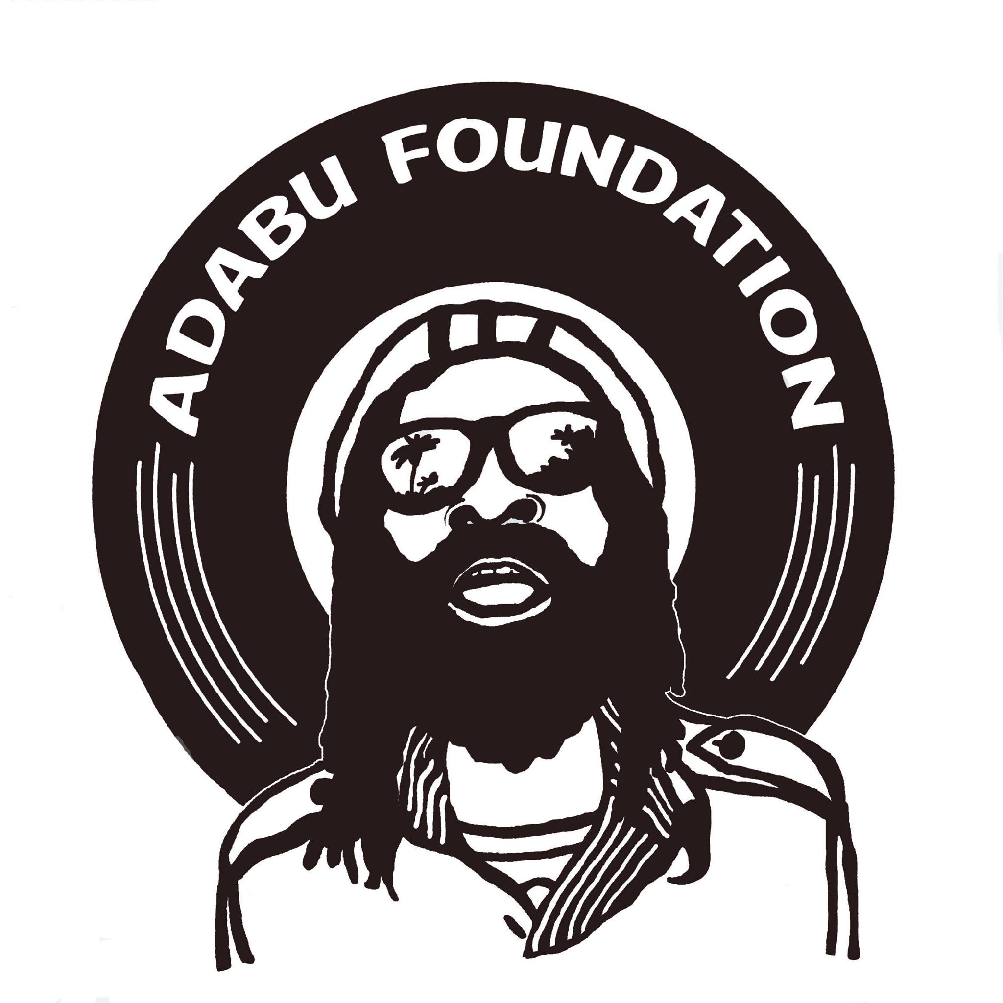 Adabu Foundation