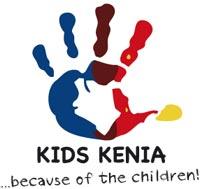 kids-kenia.de