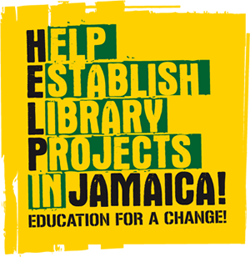 helpjamaica.org